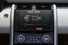 2021-Land-Rover-Discovery-Interiors-17