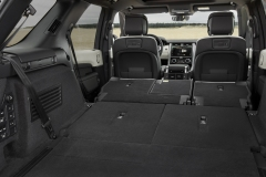 2021-Land-Rover-Discovery-Interiors-19