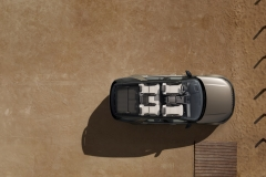 2021-Land-Rover-Discovery-Interiors-28