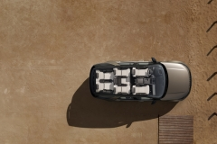 2021-Land-Rover-Discovery-Interiors-29