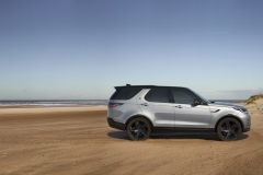 2021-Land-Rover-Discovery-19