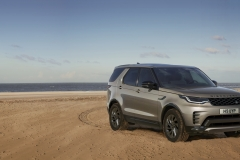 2021-Land-Rover-Discovery-20