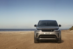 2021-Land-Rover-Discovery-21
