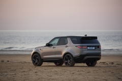 2021-Land-Rover-Discovery-22