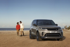2021-Land-Rover-Discovery-27