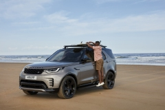 2021-Land-Rover-Discovery-33