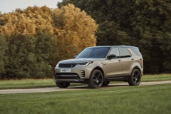 2021-Land-Rover-Discovery-40