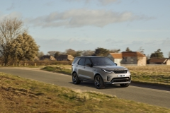 2021-Land-Rover-Discovery-43
