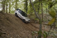 2021-Land-Rover-Discovery-51