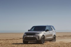 2021-Land-Rover-Discovery-55