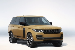 2021-Range-Rover-Fifty-10