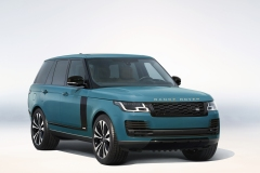 2021-Range-Rover-Fifty-11