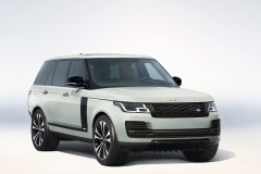 2021-Range-Rover-Fifty-12