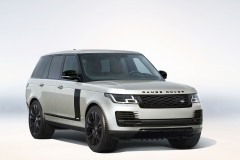 2021-Range-Rover-Fifty-13