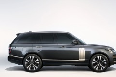 2021-Range-Rover-Fifty-14