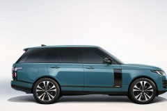 2021-Range-Rover-Fifty-15