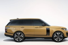 2021-Range-Rover-Fifty-16