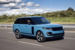 2021-Range-Rover-Fifty-18