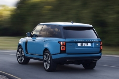 2021-Range-Rover-Fifty-19