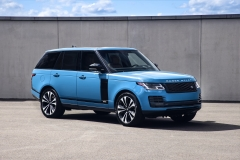2021-Range-Rover-Fifty-2