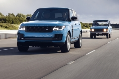 2021-Range-Rover-Fifty-21