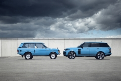 2021-Range-Rover-Fifty-3