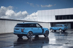 2021-Range-Rover-Fifty-6