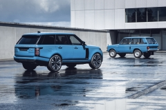 2021-Range-Rover-Fifty-7
