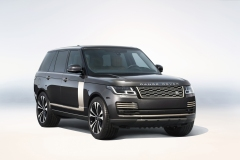2021-Range-Rover-Fifty-9