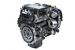 2021-Range-Rover-Engines-3
