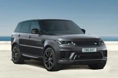 2021-Range-Rover-Sport-HSE-Dynamic-Black-1