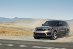 2021-Range-Rover-Sport-HSE-Silver-Edition-1