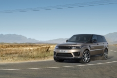 2021-Range-Rover-Sport-HSE-Silver-Edition-2