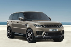 2021-Range-Rover-Sport-HSE-Silver-Edition-3