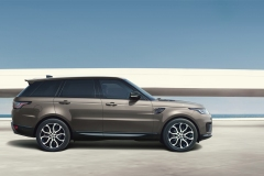 2021-Range-Rover-Sport-HSE-Silver-Edition-4