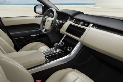 2021-Range-Rover-Sport-HSE-Silver-Edition-6