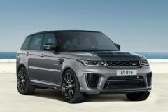 2021-Range-Rover-Sport-SVR-Carbon-Edition-1