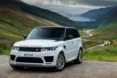 2021-Range-Rover-Sport-1