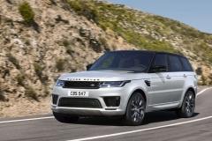 2021-Range-Rover-Sport-13