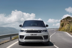 2021-Range-Rover-Sport-14