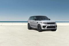 2021-Range-Rover-Sport-16