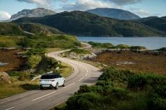 2021-Range-Rover-Sport-5
