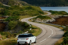 2021-Range-Rover-Sport-6