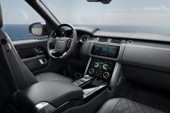 2021-Range-Rover-SVAutobiography-Dynamic-2