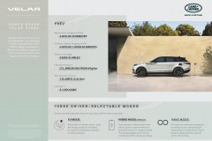 RR_Velar_21MY_Infographic_PHEV_Overview_230920