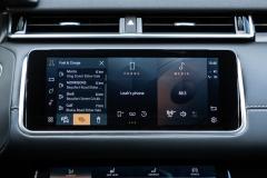2021-Range-Rover-Velar-Interiors-10