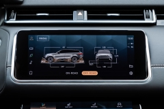2021-Range-Rover-Velar-Interiors-12