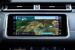 2021-Range-Rover-Velar-Interiors-13