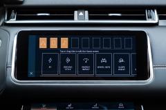 2021-Range-Rover-Velar-Interiors-14