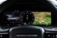 2021-Range-Rover-Velar-Interiors-15